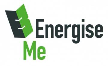 jobs with energise me