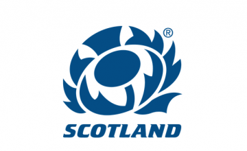 jobs with scottish rugby