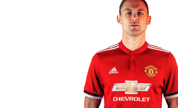win a signed matic shirt