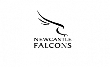 jobs with newcastle falcons