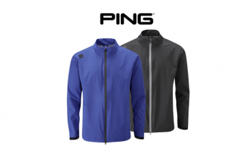 win ping waterproof