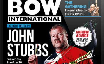bow international digital subscription