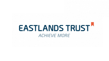 jobs with the eastlands trust