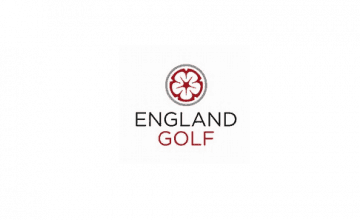jobs with england golf