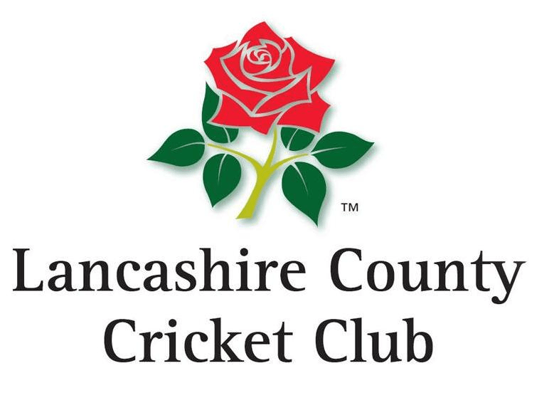 jobs with lancashire county cricket club