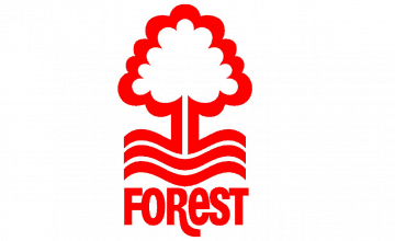 jobs with nottingham forest