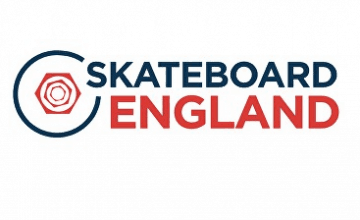 jobs with skateboard england