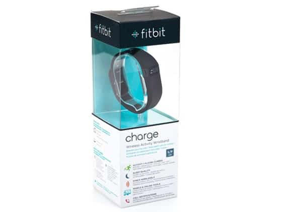 win a fitbit charge2