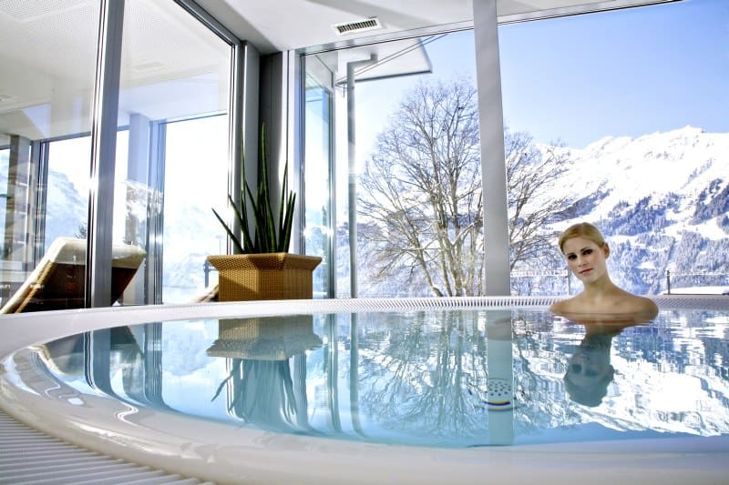 win ski holiday in switzerland yoursporty.com