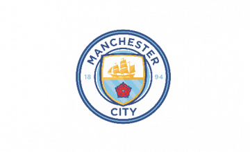 jobs with manchester city fc