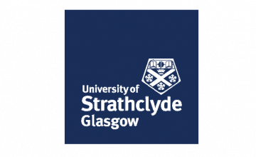 jobs with university of clyde
