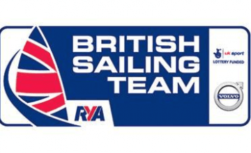win-british-sailing-team=replica-jacket