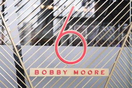 win seats in the bobby moore club