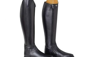 win riding boots worth £350+
