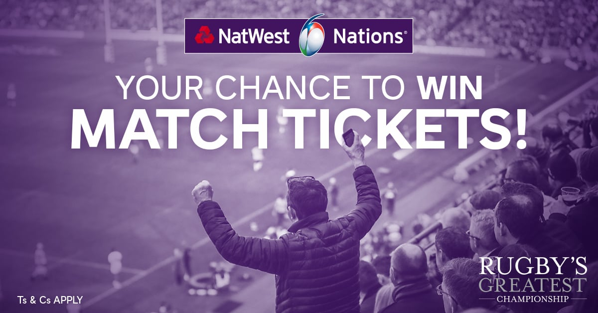 win six nations tickets