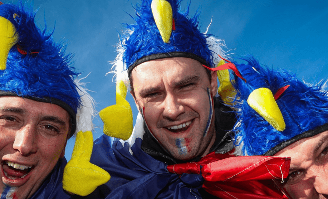 win natwest six nations tickets