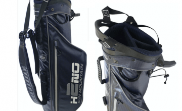win a sun mountain golf bag
