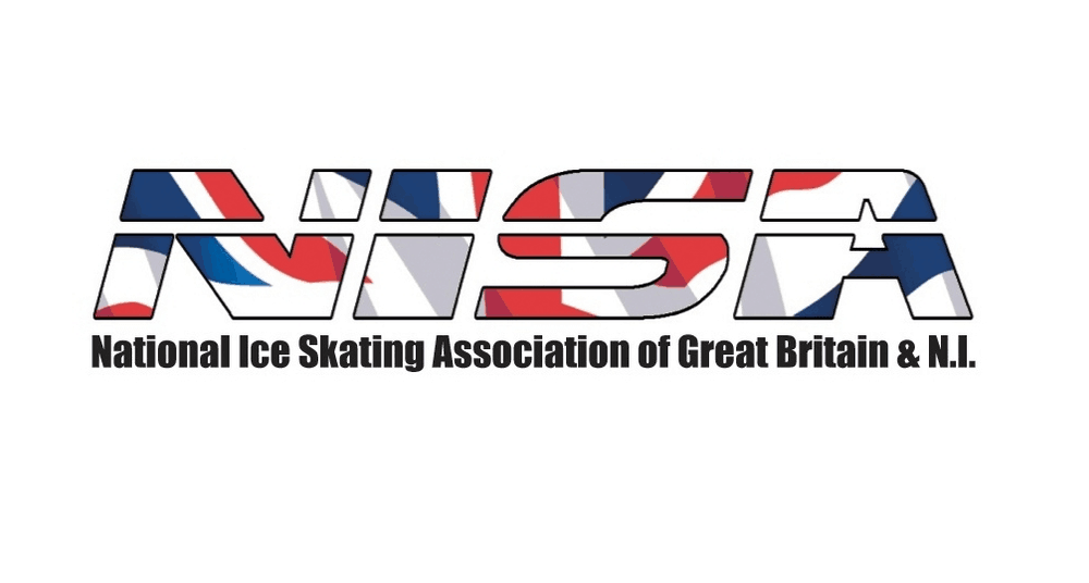 jobs with national ice skating association