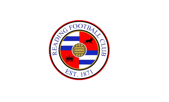 jobs with reading fc