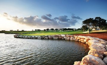 win a golf trip to cyprus