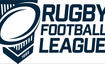 jobs with the rugby football league
