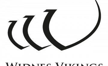 jobs with widnes vikings