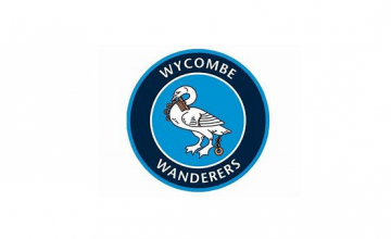 jobs with wycombe wanderers