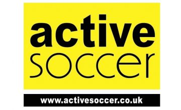 jobs with active soccer
