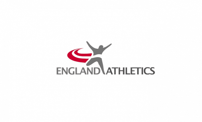 jobs with england athletics