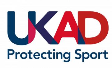 recruitment of UK Anti-Doping Athlete Commission Member