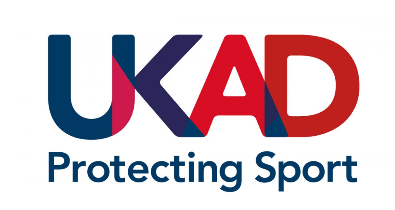 UKAD protects the right to participate in clean sport.