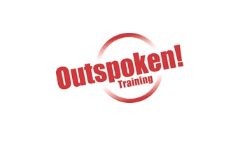 jobs with outspoken training