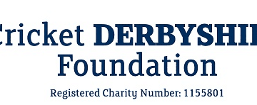 jobs with cricket derbyshire foundation