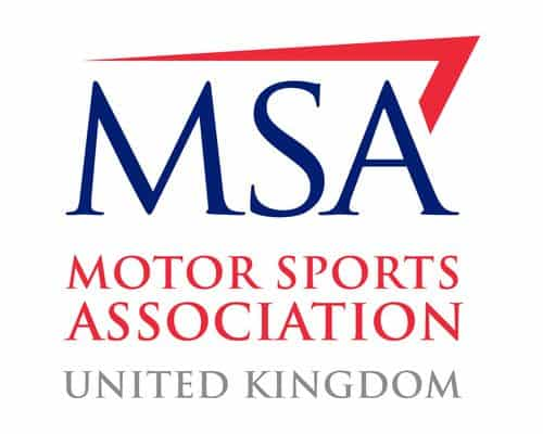 jobs with the motor sports association