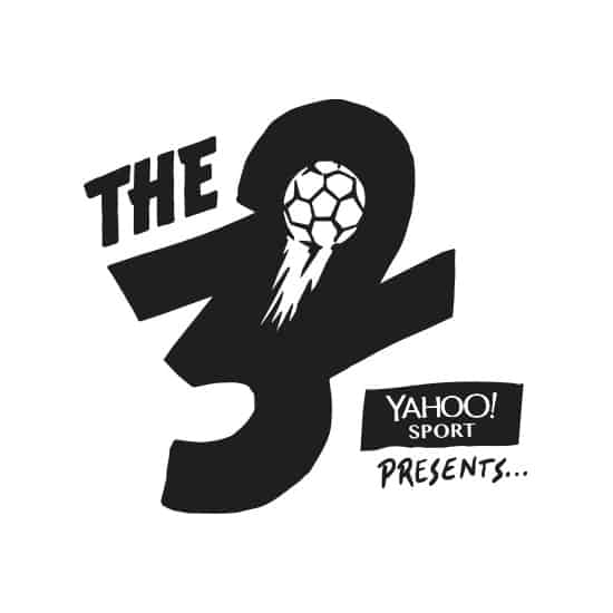 The 32 is Yahoo Sport's brand new, live World Cup series
