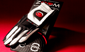 win a years supply of golf gloves