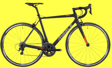 win a £2500 cycling spend