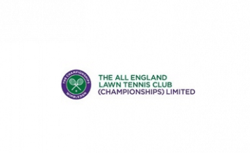 jobs with the all england lawn tennis club
