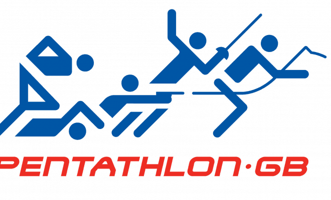 jobs with pentathlon gb