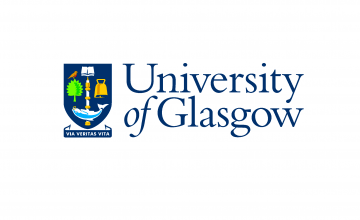 jobs at university of glasgow