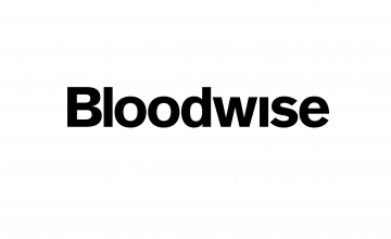 jobs with bloodwise
