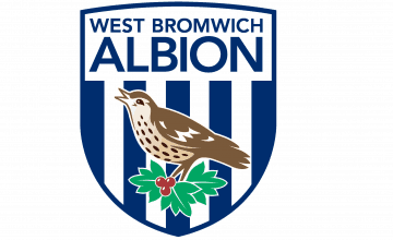jobs with west bromwich albion