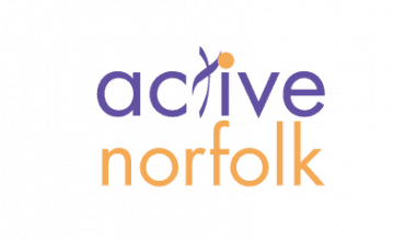 jobs with active norfolk