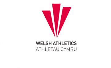 jobs with welsh athletics