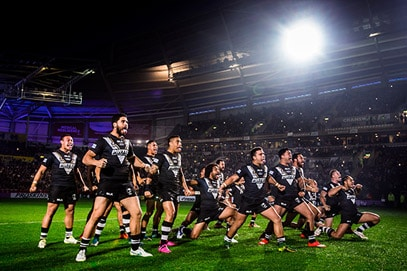 win england v new zealand rugby league tickets