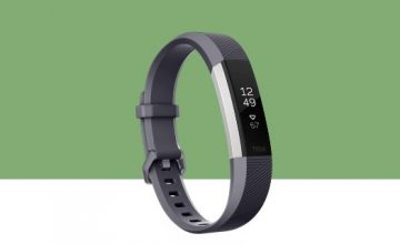 win a fitbit with mazola