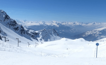 win a ski holiday for two