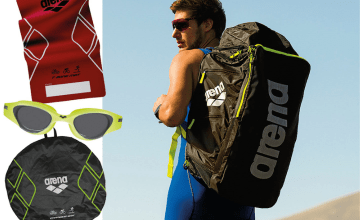 win triathlon gear