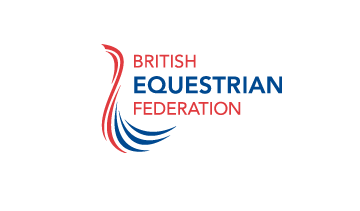 jobs with british equestrian federation