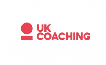 jobs wiith uk coaching